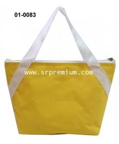 กระเป๋าใส่ของเอนกประสงค์ กระเป๋าพระ รุ่น 01-0083 (7382)