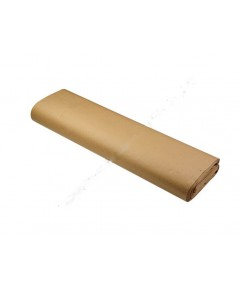 กระดาษน้ำตาลห่อพัสดุ110g 35x47นิ้ว(115แผ่น/ห่อ)
