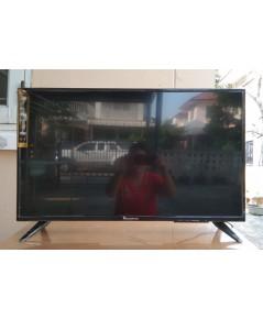 ขายโทรทัศน์ Aconatic 32 นิ้ว รุ่น AN-LT3221 (LCD)
