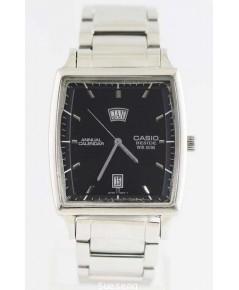 นาฬิกาข้อมือ CASIO BESIDE