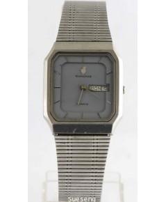นาฬิกาข้อมือ SANDOZ