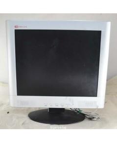 จอคอมพิวเตอร์ BELTA