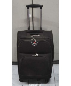 กระเป๋าเดินทาง SWISH+NAVY