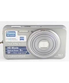กล้องถ่ายรูปดิจิตอล SONY