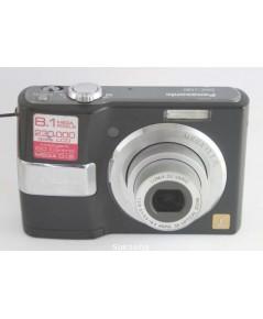 กล้องถ่ายรูปดิจิตอล PANASONIC