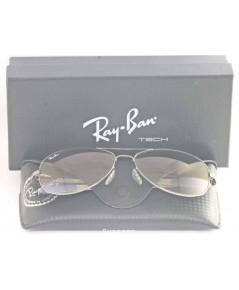 แว่นตากันแดด RAYBAN