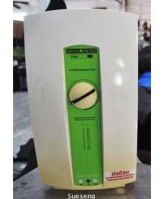 เครื่องทำน้ำอุ่นไฟฟ้า STIEBEL ELTRON