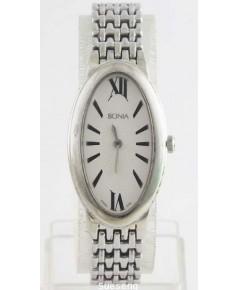 นาฬิกาข้อมือ BONIA