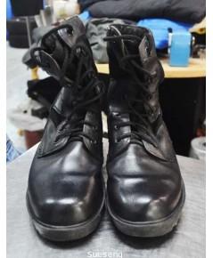 รองเท้าหนัง จังเกิล