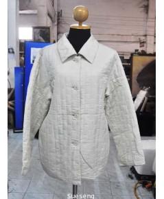 เสื้อกันหนาว AMISTA