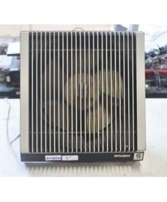 พัดลมระบายอากาศ MITSUBISHI