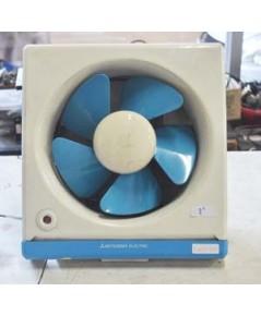 พัดลมระบายอากาศ MITSUBISHI ELECTRIC