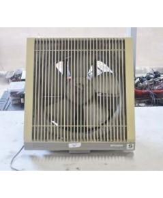 พัดลม ระบายอากาศ MITSUBISHI