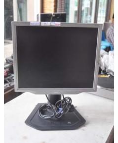จอคอมพิวเตอร์ LCD ยี่ห้อ ACER
