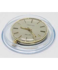 อะไหล่นาฬิกา CERTINA
