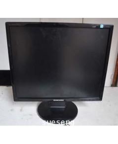 จอคอมพิวเตอร์ SAMSUNG