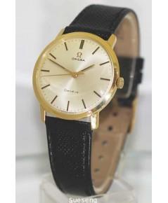 นาฬิกาข้อมือ OMEGA