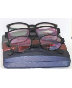 แว่นตา VANCUVER