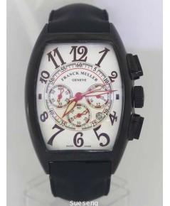 นาฬิกาข้อมือ FRANCK MULLER