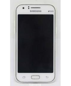 โทรศัพท์มือถือ SAMSUNG