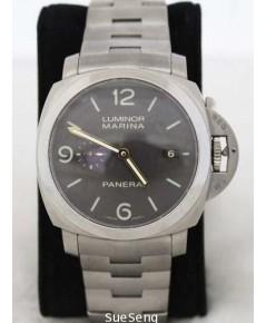 นาฬิกาข้อมือ PANERAI