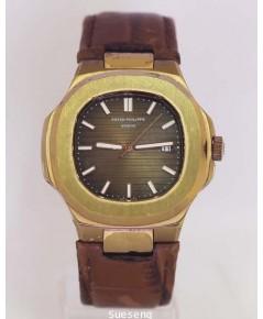 นาฬิกาข้อมือ PATEK PHILIPPE