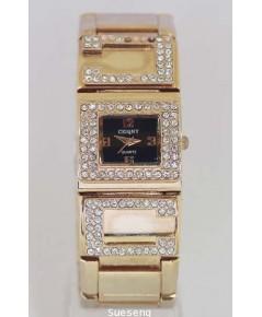 นาฬิกาข้อมือ CEIQNY