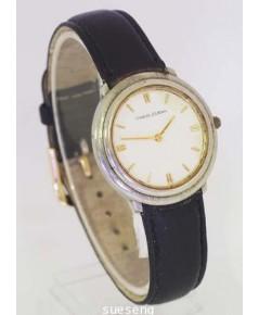 นาฬิกาข้อมือ CHARLES JOURDAN