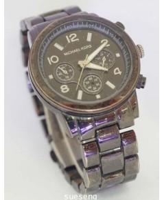 นาฬิกาข้อมือ MICHAEL KORS