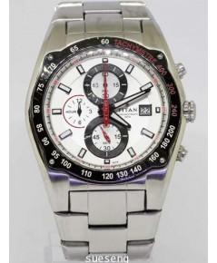 นาฬิกาข้อมือ TITAN