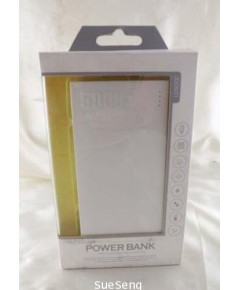 อุปกรณ์ช่วยในการชาร์จ Power Bank