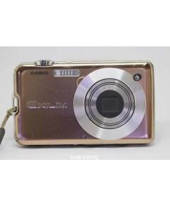 กล้องถ่ายรูปดิจิตอล CASIO