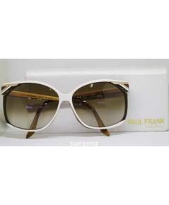 แว่นกันแดด PAUL FRANK
