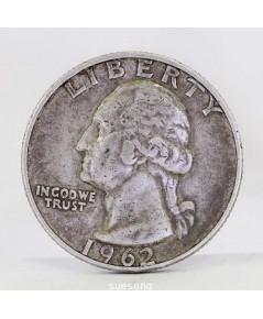 เหรียญ LIBERTY
