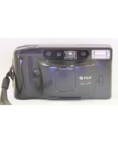 กล้องฟิล์ม FUJI รุ่น DL-180