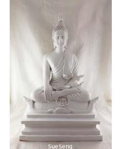 พระพุทธรูปบูชา