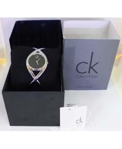 นาฬิกาข้อมือ CK