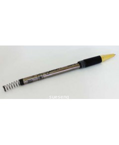 ปลอกปากกา MONTBLANC