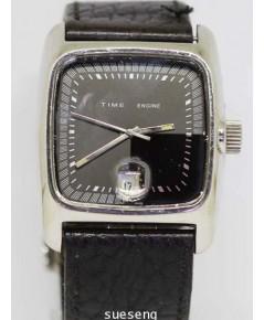 นาฬิกาข้อมือ TIME ENGINE
