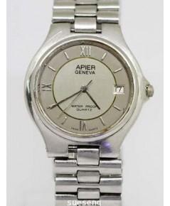 นาฬิกาข้อมือ APIER GENEVA