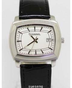 นาฬิกาข้อมือ FOSSIL
