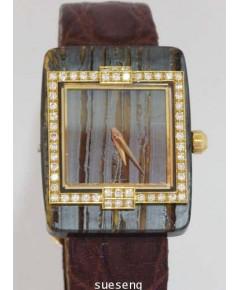 นาฬิกาข้อมือ CENTURY