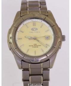 นาฬิกาข้อมือ TIME FORCE