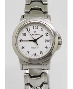 นาฬิกาข้อมือ CANDINO