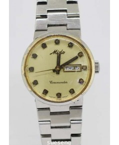 นาฬิกาข้อมือ MIDO
