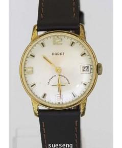 นาฬิกาข้อมือ PARAT