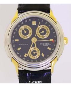 นาฬิกาข้อมือ FAVRE LEUBA