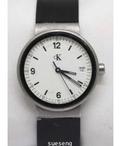 นาฬิกาข้อมือ Calvin Klein