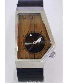 นาฬิกาข้อมือ Paul Frank