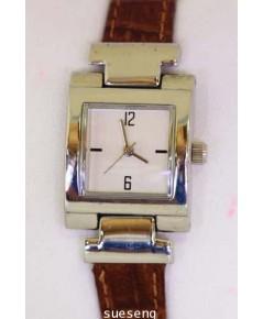 นาฬิกาข้อมือ LDADPR